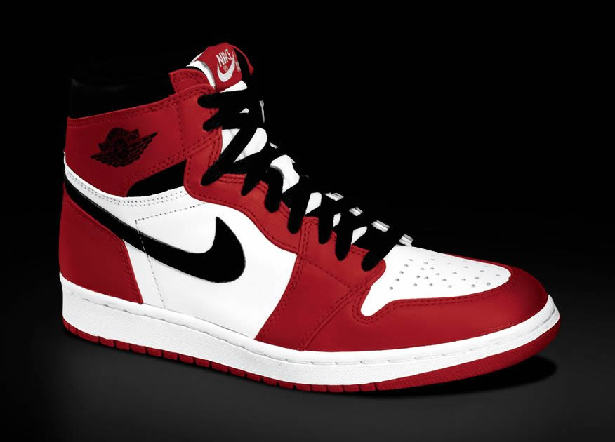 shoes_nike_air_jordan_01c